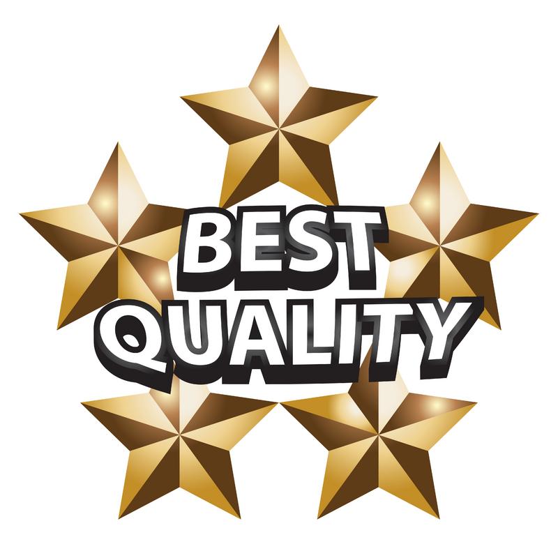 Bassam_Quality3